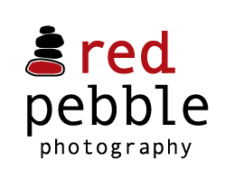 Red Pebble Photography